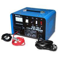 Ładowarka do akumulatorów GZL50-1