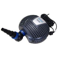 Jebao/Jecod XOE-10000 - pompa fontannowa (63W)