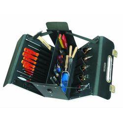 Walizka narzędziowa  5600, 42 narzędzia, (dxsxw) 435 x 340 x 210 mm marki Bernstein