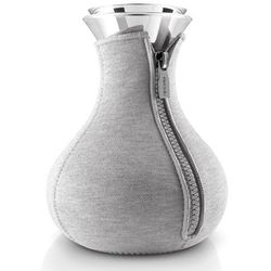 Zaparzacz do herbaty Eva Solo 1l woven light grey