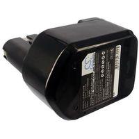 Hitachi EB1212S 3300mAh 39.60Wh Ni-MH 12.0V (Cameron Sino)