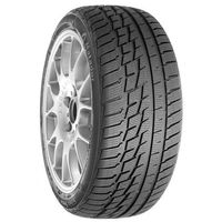 Matador MP 92 Sibir Snow 205/50 R17 93 H