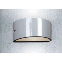 Maxlight Homegarden lampa zewnętrzna 201 81 85 01