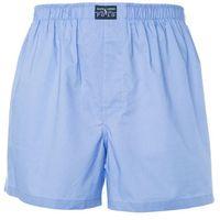 Ralph Lauren 3-pack Boxer shorts Czarny Niebieski Biały M