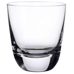 Villeroy & Boch - American Bar - Straight Bourbon - szklanka old fashioned 11-3615-3570