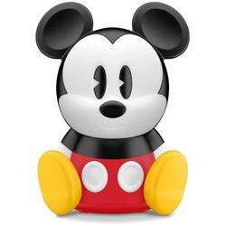 Lampka PHILIPS Disney Softpal Mickey Mouse Czarny + DARMOWY TRANSPORT!