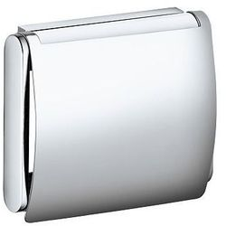 uchwyt na papier toaletowy plan 14960010000 marki Keuco