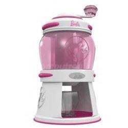 AmEurop Barbie maszyna do sorbetów JIB05GI-BB - oferta [15fde5022172e793]