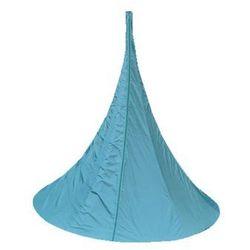 Pokrowiec do namiotu jednoosobowego Bebo, Zielony Cover