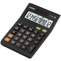 Kalkulator stołowy Casio (4971850090489)