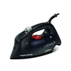 Produkt Morphy Richards 300260