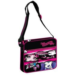 Starpak Torebka  291195 monster high