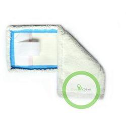 Mop mikrofaza kieszeń z tasiemką rzepową (możliwość wybrania rozmiaru) marki Ceg