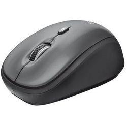 Mysz TRUST Yvi Wireless Mini Mouse