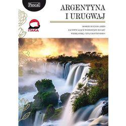 ARGENTYNA I URUGWAJ, pozycja wydawnicza