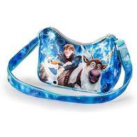 Coriex Frozen torebka na ramię (8014514953389)