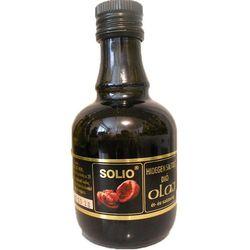 Olej z orzechów włoskich 250ml od producenta 1