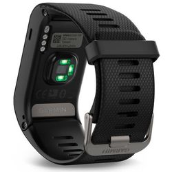 Garmin Vivoactive HR z kategorii: smartwatche