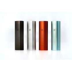 Pax 2 Ploom z kategorii Inhalatory