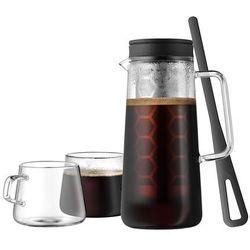 Wmf - kawiarka z 2 filiżankami (4000530688187)