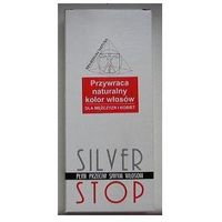 Silver-STOP 200ml