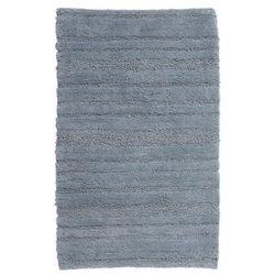 Dywanik łazienkowy Vorma niebieski (3663602965428)
