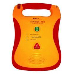 Lifeline defibtech Defibrylator aed treningowy półautomatyczny lifeline trainer