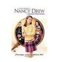 Galapagos films Nancy drew i tajemnice hollywood (nancy drew mystery in thehollywood hills) (7321910139516)