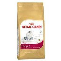Royal Canin Persian Adult - 10 kg (3182550702621)