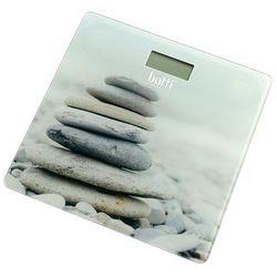 Botti Stone