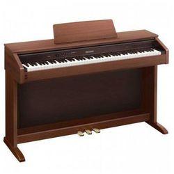 Casio AP 250 BN (fortepian, pianino)
