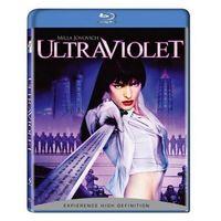 Ultraviolet (Blu Ray) - Kurt Wimmer (5050629620665)