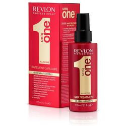 Revlon Uniq One - kuracja do włosów 10 w 1 150ml - produkt dostępny w Estyl.pl