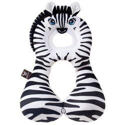 Zagłówek 1-4 lata Sawanna - zebra, kup u jednego z partnerów