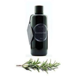 Olejek rozmarynowy 250ml - produkt z kategorii- Oleje, oliwy i octy