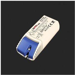 Transformator elektroniczny ETZ105, kup u jednego z partnerów