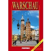 Kraków i okolice. Wersja niemiecka - Rafał Jabłoński, Rafał Jabłoński