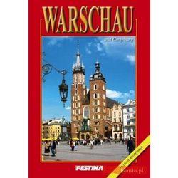Kraków i okolice. Wersja niemiecka - Rafał Jabłoński (Rafał Jabłoński)