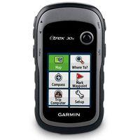 Garmin  etrex 30x europa zachodnia - produkt w magazynie - szybka wysyłka! (0753759143305)