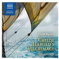 Byron, george g. n. lord Childe harold's pilgrimag