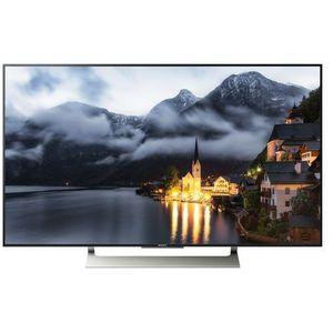 TV LED Sony KD-49XE9005