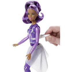 Barbie gwiezdna przygoda gwiezdna surferka (światła i dźwięk) wyprodukowany przez Mattel