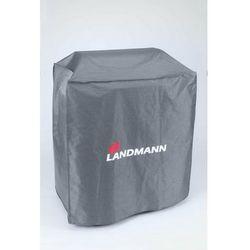 Landmann - pokrowiec premium l na grille prostokątne
