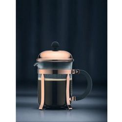 - zaparzacz french press 0,5 l., chambord marki Bodum