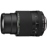 55-300 mm f/4-6.3 ed plm wr da marki Pentax