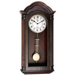 Zegar ścienny wahadłowy N9353.1 by JVD, N9353.1