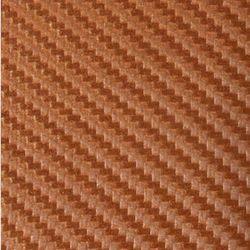 Folia wylewana carbon brązowy perłowy szer. 1,52m CBX25 z kategorii Folie przyciemniające