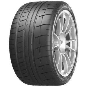 Dunlop SP Sport Maxx RACE 305/30 R20 103 Y