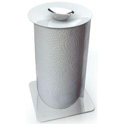 - acqua - stojak na ręcznik papierowy marki Casa bugatti