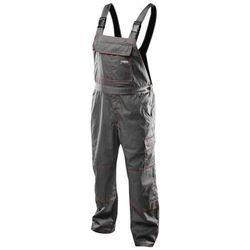 Spodnie robocze NEO 81-430-XXL (rozmiar XL/58) - sprawdź w wybranym sklepie